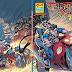 Story Rajnagar Reboot Raj Comics