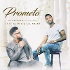 DJ Pausas & DJ Palhas  - Prometo (Feat. Alirio & Lil Saint) [Zouk] (2o19)