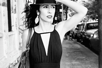Marisa Monte - 5 músicas brasileiras inspiradas na literatura