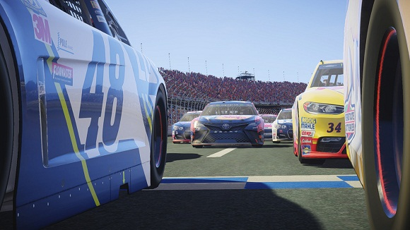 nascar-heat-2-pc-screenshot-www.ovagames.com-3
