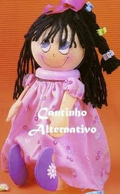 http://translate.googleusercontent.com/translate_c?depth=1&hl=es&prev=/search%3Fq%3Dhttp://fofuchasevacia.blogspot.com.es/%26safe%3Doff%26biw%3D1429%26bih%3D961&rurl=translate.google.es&sl=pt-BR&u=http://fofuchasevacia.blogspot.com.es/2011/05/boneca-no-vidro-passo-passo.html&usg=ALkJrhiRvBN_8WLQPYrSpB6UKlNuyBzUiA