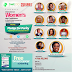 REGISTER NOW! Belo-Olusoga, Akande, Babangida, Omoni and more to empower Nigerian women at Int. Women's day conference