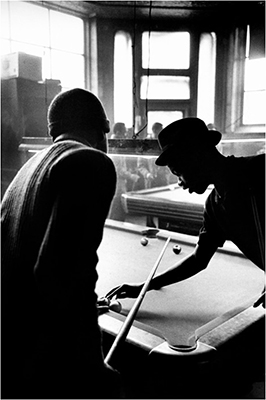http://kvetchlandia.tumblr.com/post/152632589608/wayne-miller-two-men-playing-pool-1962
