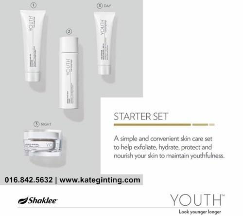 http://www.kateginting.com/2018/03/youth-skin-care-kulit-sihat-dan-lebih-muda-penyelesaian-untuk-anda-yang-simple.html