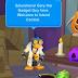 SPOILERS: ¡Halloween 2017!