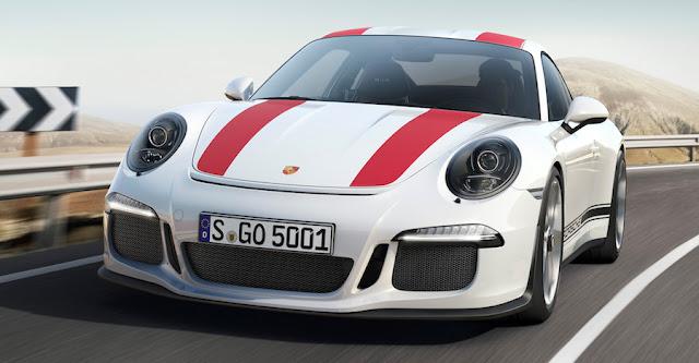 限定車を転売目的で購入する顧客に対し自動車メーカーも様々な対策を計画。