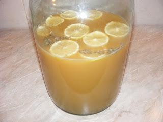 prepararea cidrului de mere de casa, preparare bauturi de casa din fructe fermentate, retete,