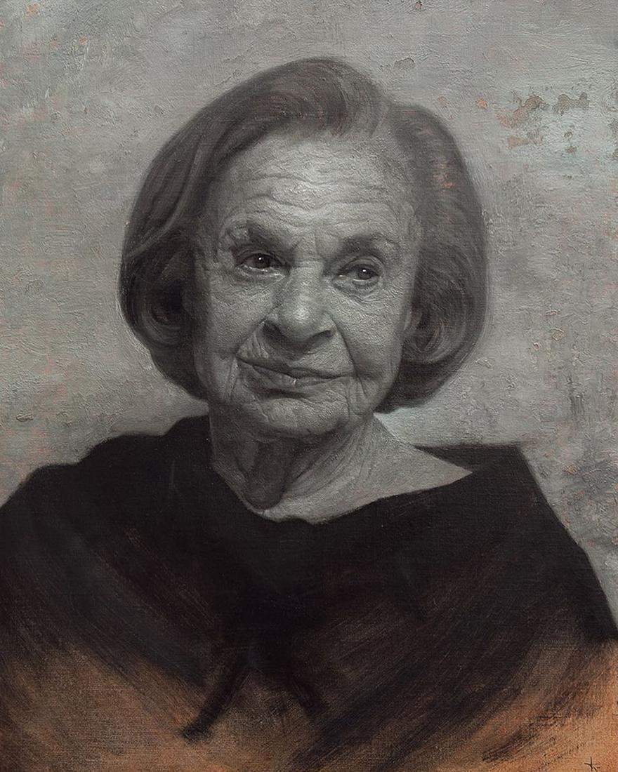 08-Roslyn-David-Kassan-Charcoal-Portrait-Drawings-of-Ordinary-People-www-designstack-co