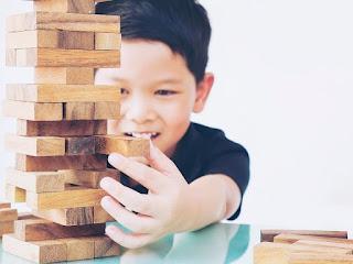 فرط الحركة - التوحد - أعراض التوحد عند الأطفال - ما هو التوحد - فرط الحركة الأطفال - علامات التوحد المبكرة -مرض فرض الحركة