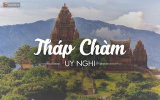 Những trải nghiệm tuyệt vời đang đợi bạn ở Ninh Thuận