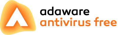 AdAware