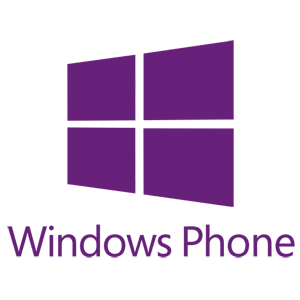 Microsoft confirms Windows Phone 8.1 GDR2 update