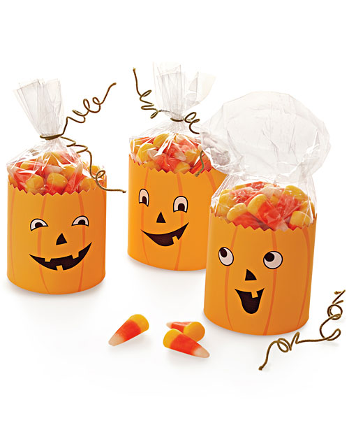 Sugar and Shimmer: Free Halloween Printables Round-Up