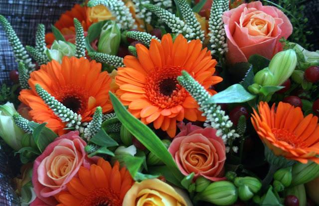 Prestige flowers perigueux