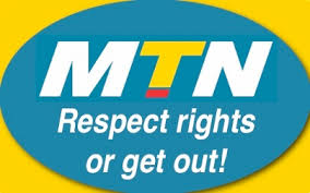 Activation Codes For MTN Data Subscription