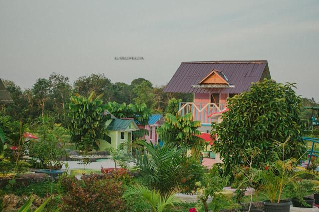 http://www.alamatpekanbaru.com/2018/07/taman-wisata-go-green-kabupaten-kampar.html