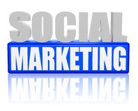 Internet Marketing Media Sosial