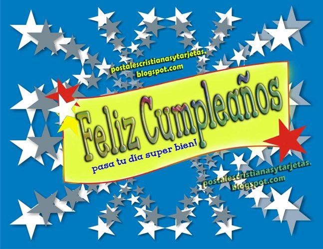 Feliz Cumpleanos En Portuguese: PZ C: Cumpleaños