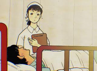 Yami Shibai 6 – Episódio 6