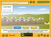 http://www.juntadeandalucia.es/averroes/carambolo/WEB%20JCLIC2/Agrega/Matematicas/Aproximacion%20en%20el%20calculo/contenido/ma001_oa03_es/index.html