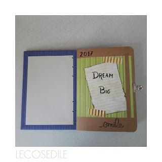 lecosedile.blogspot.it