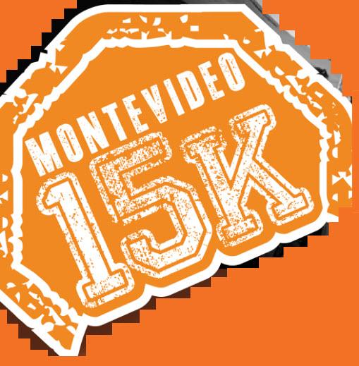 15k y 5k Metropolitanos en rambla de Montevideo (23/feb/2019)