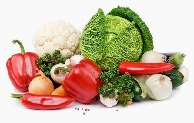 Maestra de Primaria Hortalizas verduras y legumbres