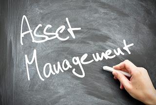 Vorteile Asset Management