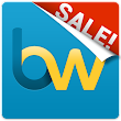 Download Beautiful Widgets Pro Apk v5.4.3 Full