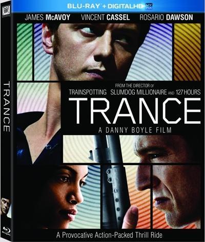 En Trance 720p HD Español Latino Dual