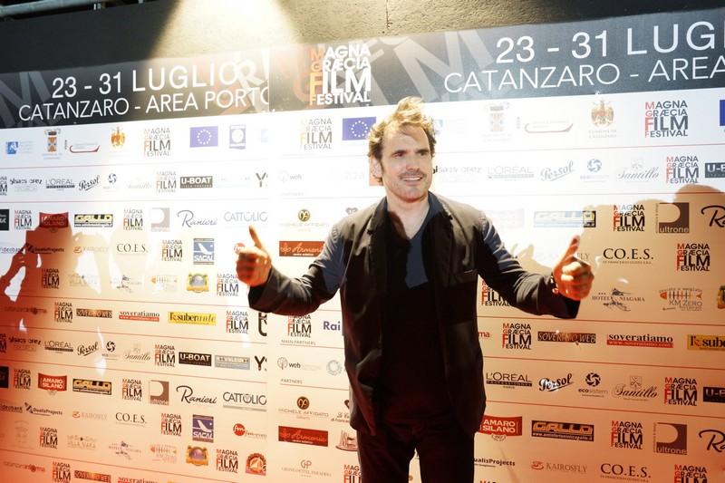 MAGNA GRAECIA FILM FESTIVAL 14ma edizione