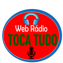 Ouvir agora Web rádio Toca Tudo - Bagé / RS