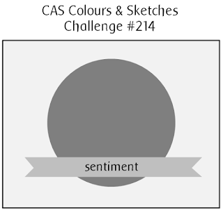 http://cascoloursandsketches.blogspot.com/2017/03/challenge-214-sketch.html
