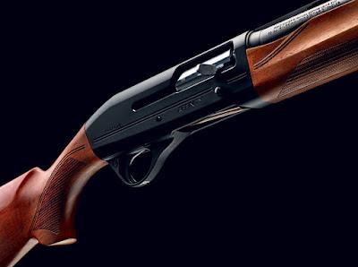 Αποτέλεσμα εικόνας για agriniolike οπλο