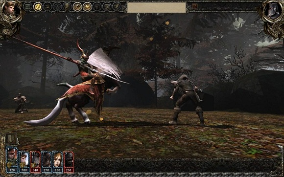 disciples-iii-renaissance-pc-screenshot-www.ovagames.com-4