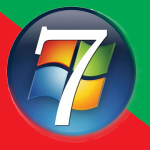 windows 7 shortcut keys, windows 7 shortcut key, windows 7 shortcut keys command, windows 7 shortcut key command,
