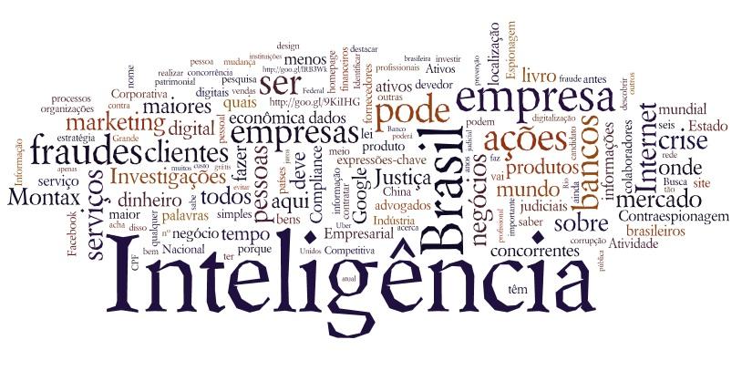 Crise econmica do brasil a grande depresso 2016 montax se sua empresa no realizou um trabalho de inteligncia de pesquisa pr contratual para a preveno de fraudes ou para se antecipar a eventuais problemas e fandeluxe Image collections