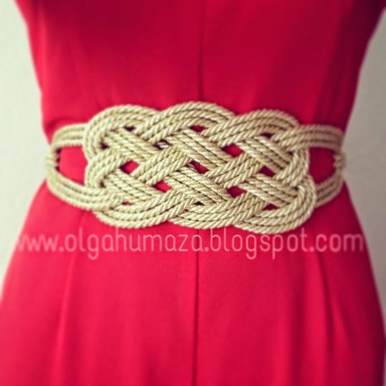 http://olgahumaza.blogspot.com.es/2015/02/f13-cinturon-cuerda-pasamaneria-dorada.html