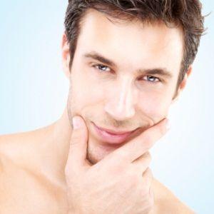 perawatan wajah pria cara merawat wajah pria