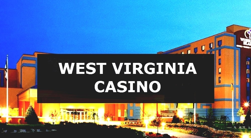 Virginia Casinos
