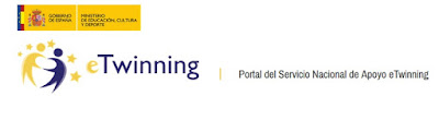 http://etwinning.es/wall-wizzards-at-language-learning/?lang=es