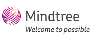 bangalore MindTree recruiting | Jobs Openings for BE, B.Tech Freshers | 22nd September 2015-2016