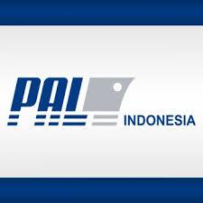 Informasi Lowongan Kerja PT. PAL INDONESIA (PERSERO) Terbaru