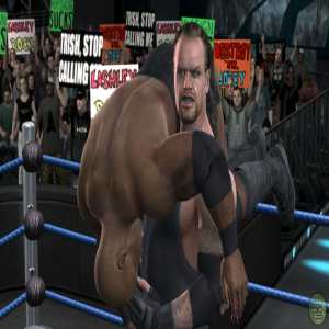 download smackdown vs raw game for pc free fog