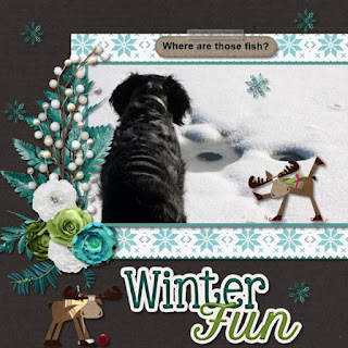 https://www.mymemories.com/store/product_search?term=winter+fun+%28ADBD%29