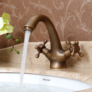 Consider These Tips While Buying A Faucet