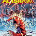Flashpoint | Comics
