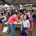 Laranjeiras do Sul recebe ônibus lilás com ações de prevenção à violência contra a mulher