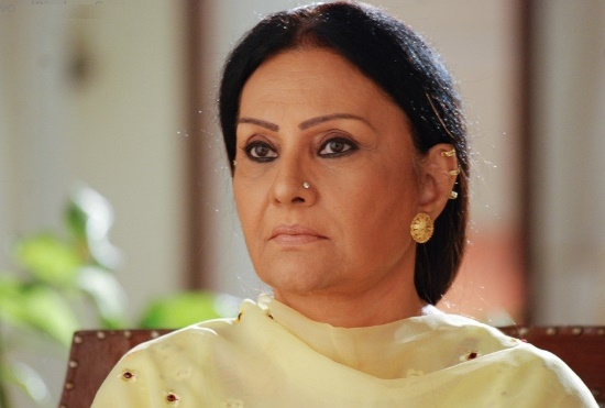 'Vidya Sinha' Biography, Wiki, Debut, Age, Sikander's Mother Real Name in Kullfi Kumarr Bajewala| Pics| Images