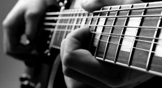 Πως σχετίζεται η εκμάθηση ενός μουσικού οργάνου με την ψυχική υγεία του παιδιού
